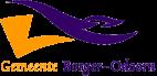 Logo van gemeente Borger-Odoorn