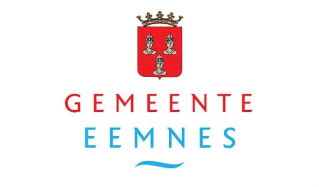Logo van gemeente Eemnes