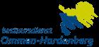 Logo van gemeente Hardenberg