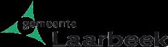 Logo van gemeente Laarbeek
