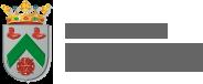 Logo van gemeente Landerd
