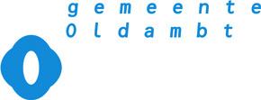 Logo van gemeente Oldambt