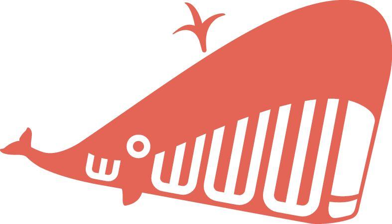 Logo van Wowww