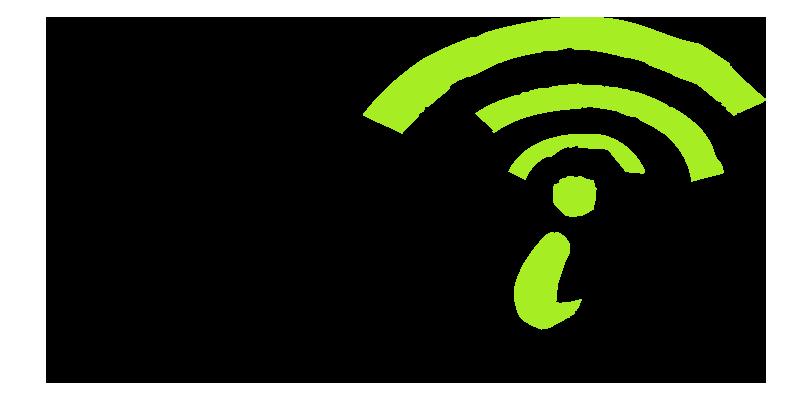 Logo Aserio
