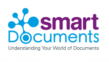 Logo van SmartDocuments