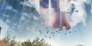 Webinar D-impact van digitale transformatie en de rol van datagedreven werken
