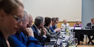 ALV vergadering Dimpact - nieuwe samenwerkingsmogelijkheden voor gemeenten