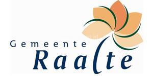 Logo van gemeente Raalte